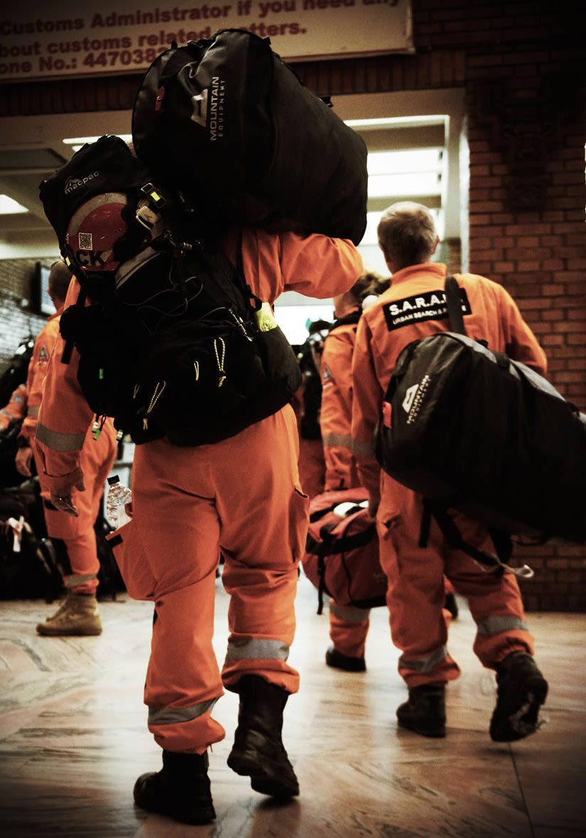 Search_and_Rescue-USAR-team-international