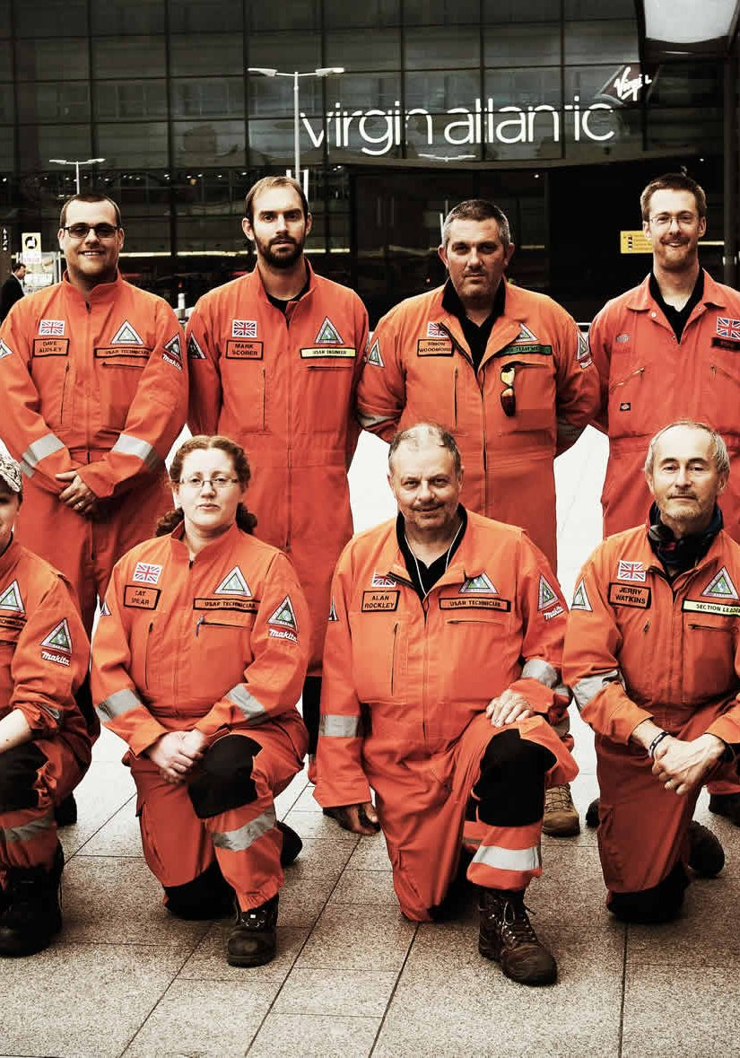 Search_and_Rescue-USAR-team