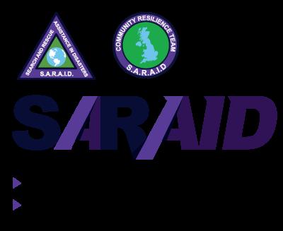 SARAID-Logo