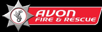 AFRS-logo