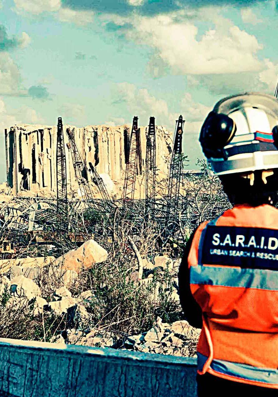 RCF-SARAID-SUNDAY-001