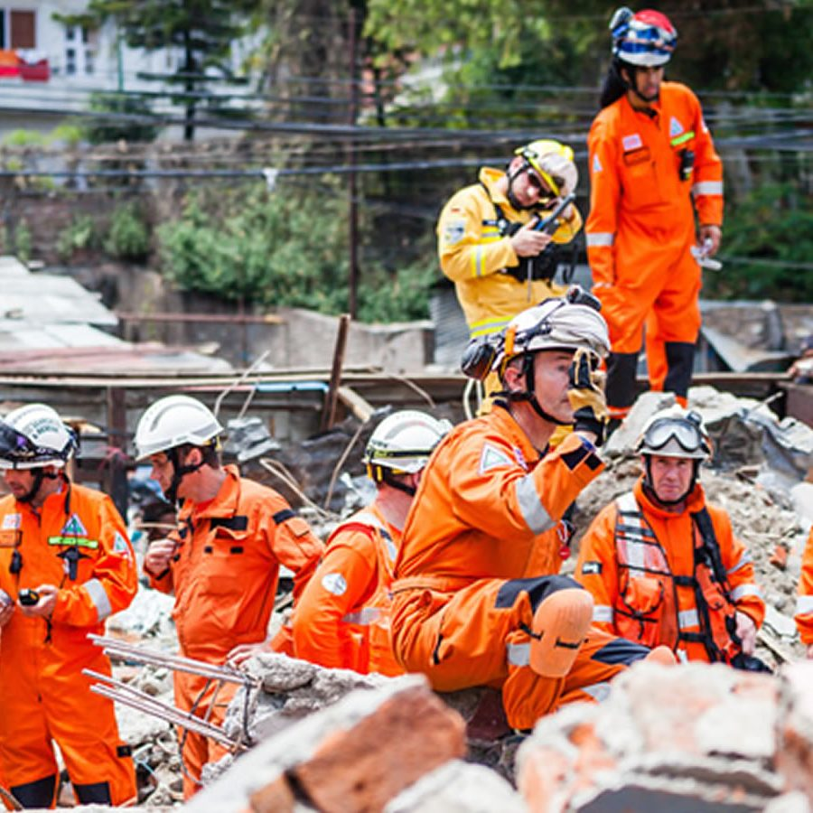 Search_and_Rescue-USAR-collapse-nepal